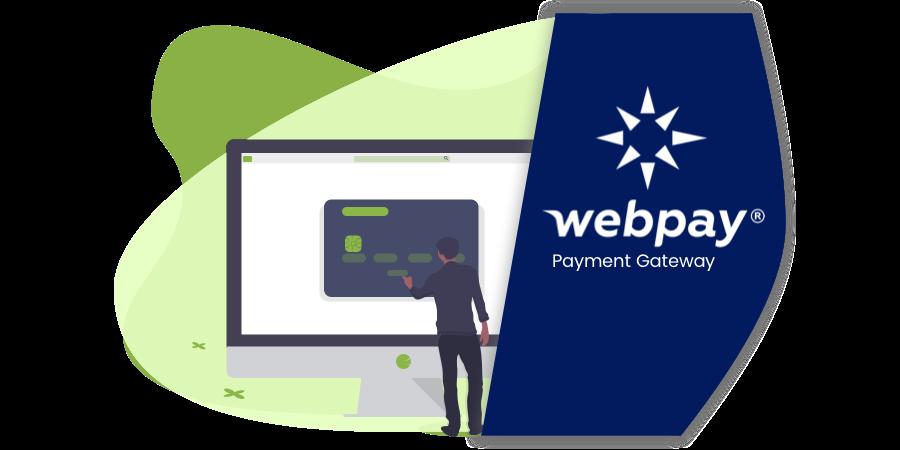 WebPay Payment Gateway